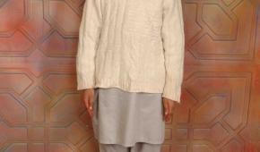 Hafiz Sponsorship in Punjab: Rahim