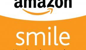 Amazon Smile Muslim Charity