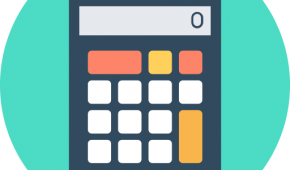 How to use a Zakat Calculator