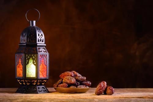 ramadan-lantern-dates