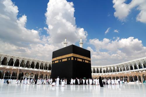 holy-kaaba-mecca-hajj