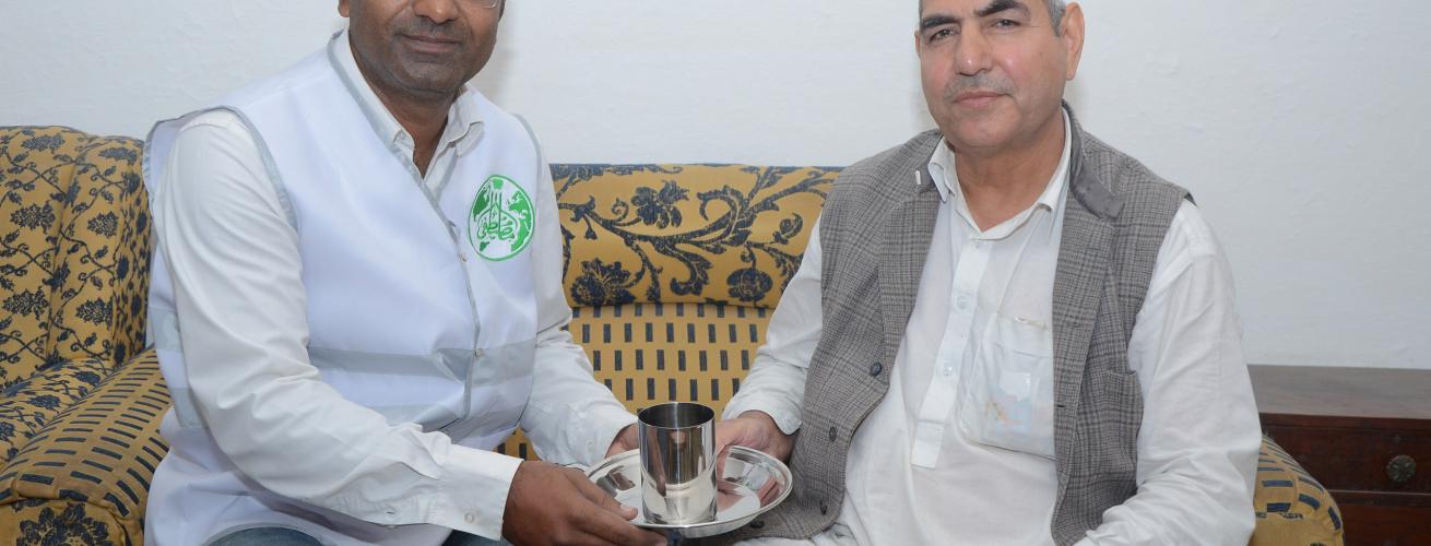 DSC 1016 Yaqub Amjad