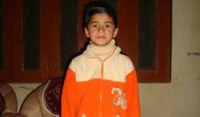 Hafiz Sponsorship in Peshawar: Mohammad Zamir